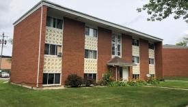 Multi-Family Building - Glen Ellyn - Under Contract
