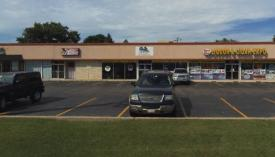 Commercial Strip Center Downers Grove - Under Contract